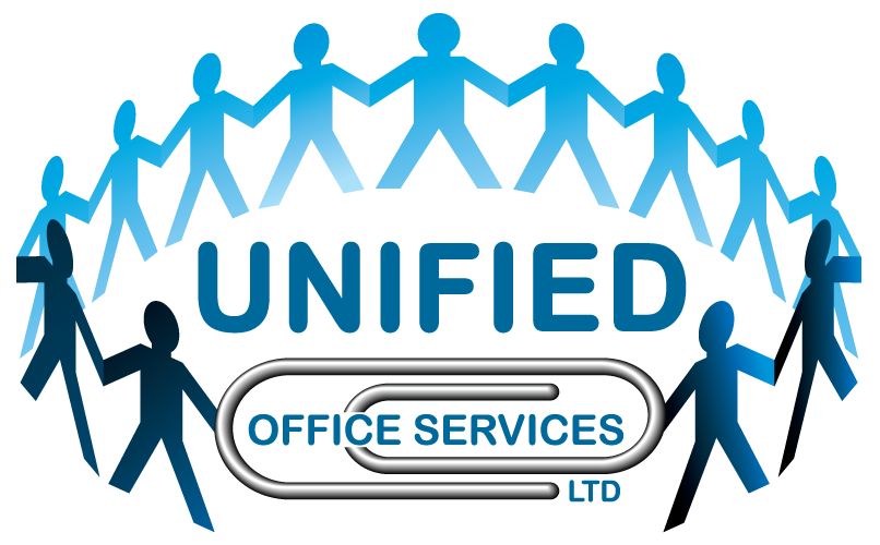 Unified Office Services